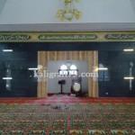 masjid cinangka