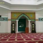 Masjid asabri