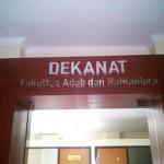 UIN JAKARTA 1